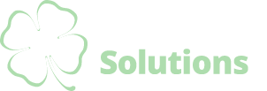 Soil Fertility Solutions Ltd