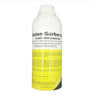 Aston Garberry 1L