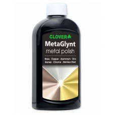 Clover Metaglynt 300ml