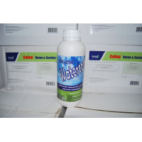 Watercon - Hard water Stabiliser for Glyphosate and other Agrochemicals. 1L