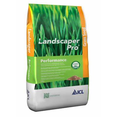 Landscaper Pro High Performance 5kg