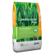 Landscaper Pro High Performance 10kg