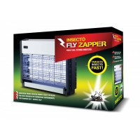 Insecto Fly Zapper 26w