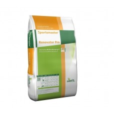 Everris Professional Renovator Pro Lawn Treatment Grass Fertiliser Feed 25KG