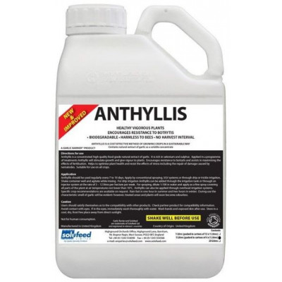 Aston Anthyllis 5L