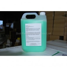 GreenOff Decking and Fence Algae and Mould Remover 5L