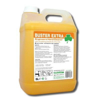 Clover Buster Extra 5L