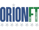 OrionFT
